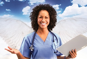 Angels of Care Private Duty Nursing