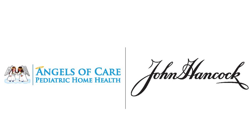 Angels Of Care San Antonio, TX